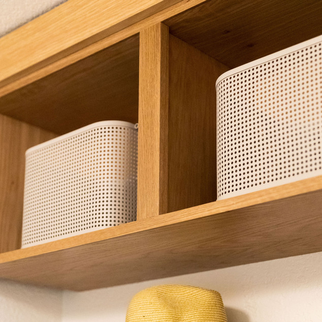 55-oak-mud-room-shelves.jpg
