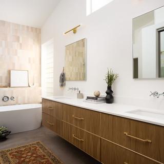 61-polished-concrete-scandinavian-modern