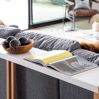 19-scandinavian modern living room-scand