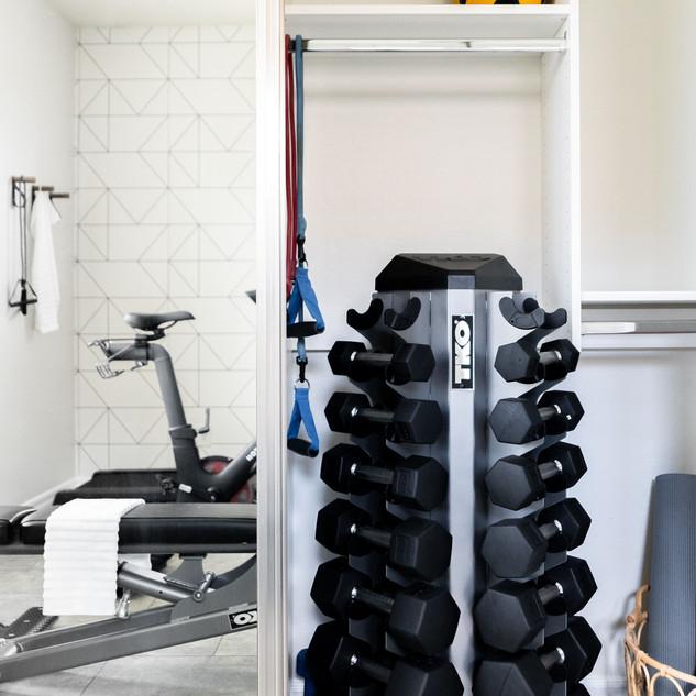 Home Gym Office-17.jpg