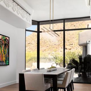 34-scandinavian modern interiors-desert