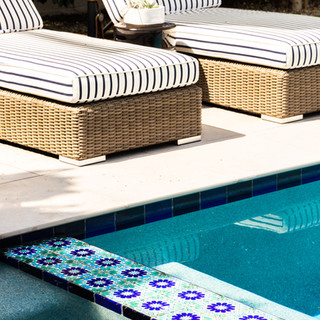 19-minimalist pool-scandinavian backyard