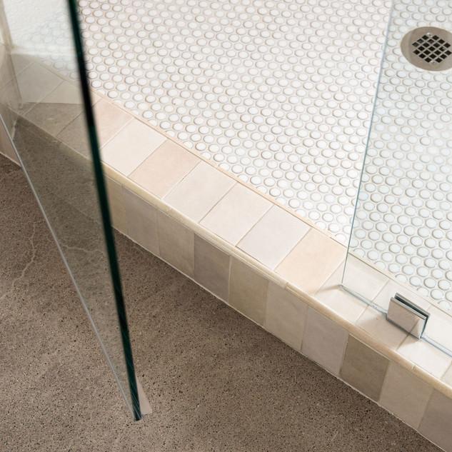 36-polished-concrete-scandinavian-modern