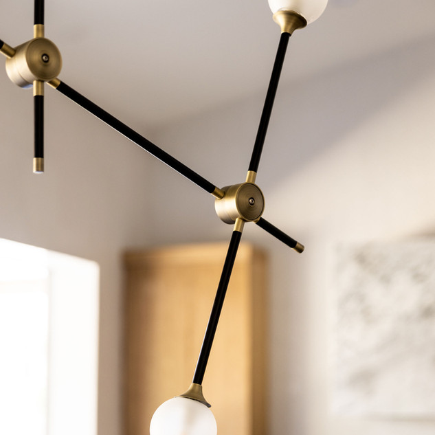 23-modern-collared-baton-chandelier-mid-