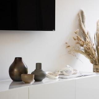 62-scandinavian living room-scandinavian