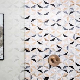 6-dynamic-desert-blend-modern-decor-marb