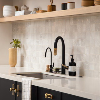 58-light grey backsplash-scandinavian mo