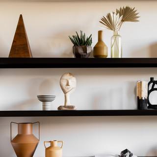 52-scandinavian modern dining room-metal