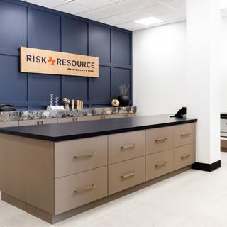 RiskResource-11.jpg