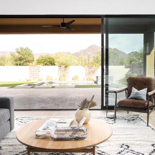 13-scandinavian modern living room-scand