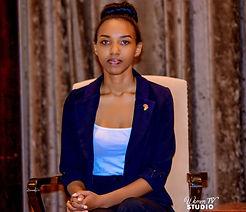 Jacqueline Mukarukundo's Picture (1).jpe