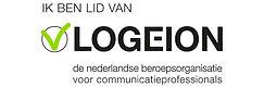 Lid van Logeion