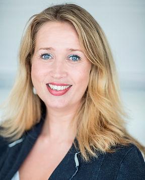Nicole Bouwer