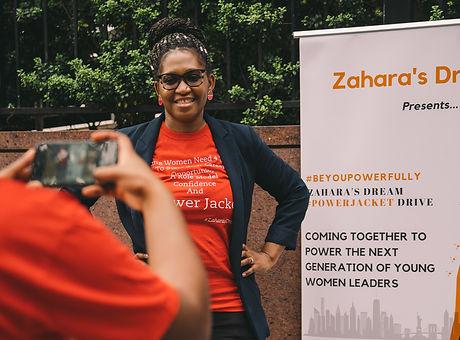 zahara-event-22.jpg