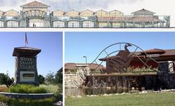 Water Valley Village