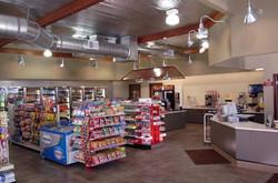 Schrader Country Store