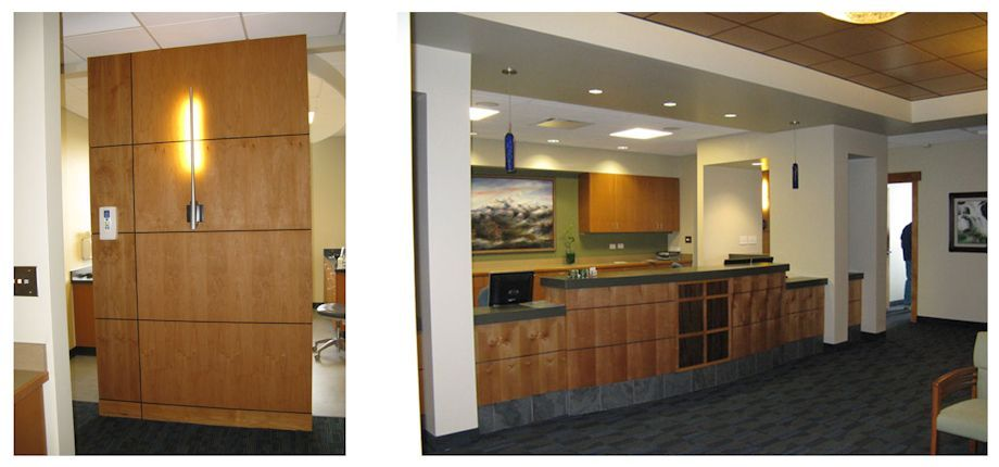 Highland Meadows Dental Clinic