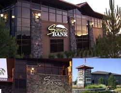 Signature Bank and LLO