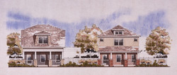 City of Fort Collins Housing Comp...