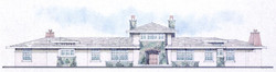 Lind Residence