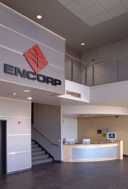 Encorp