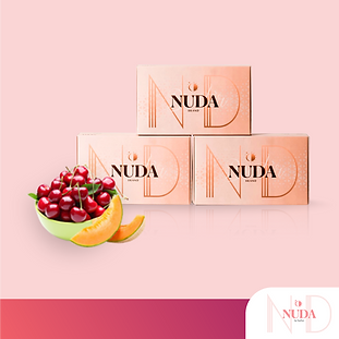 NudaProduct[1080x1080]-02.png