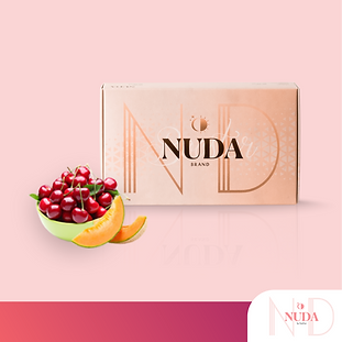 NudaProduct[1080x1080]-01.png