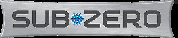 Factory Certified Subzero repairs