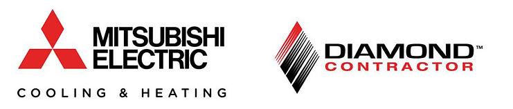 Mitsubishi-Diamond-Logos-white bg.jpg