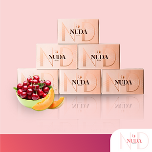 NudaProduct[1080x1080]-03.png