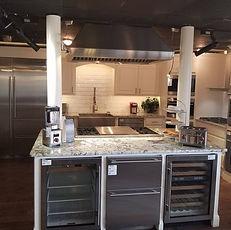 Appliance Repair in Amarillo, TX