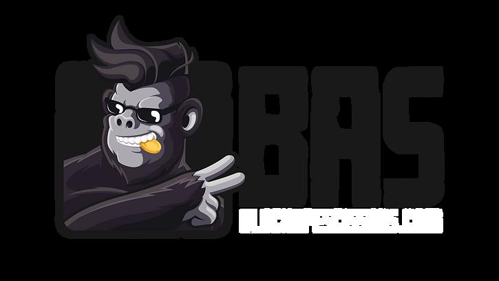 BAS_logo00 (white)-01.png