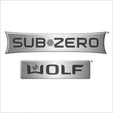 Logo Sub-Zero gris Maison Carcaillon.jpg
