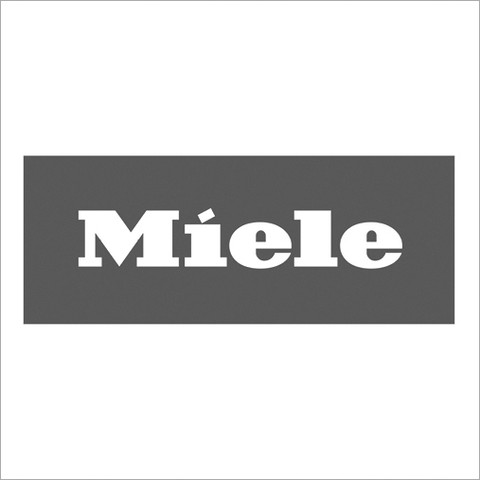 Logo Miele gris Maison Carcaillon.jpg