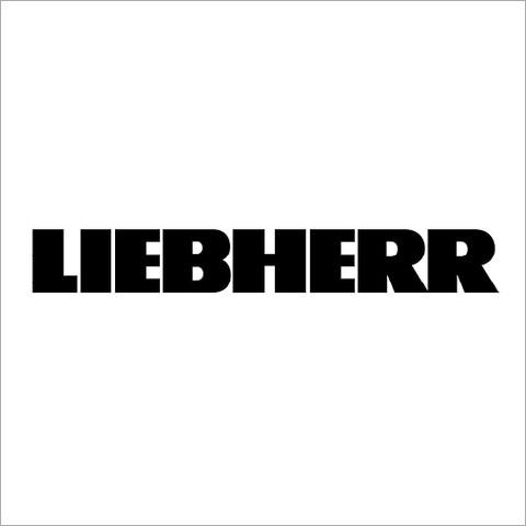 Logo Liebherr Maison Carcaillon.jpg