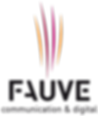 Fauve logo Vertical SMALL.png