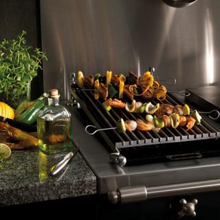 Oxford grill_gros_plan LACANCHE.jpg