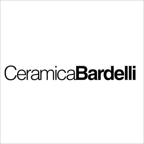 Logo CeramicaBardelli Maison Carcaillon.