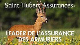 ACTU 2019 Leader assurance armuriers2.jp