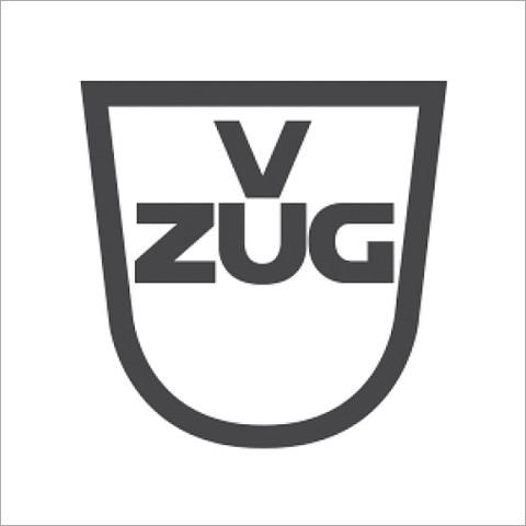 Logo VZUG Maison Carcaillon.jpg