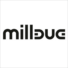 Logo Milbec Maison Carcaillon.jpg