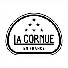 Logo La Cornue Maison Carcaillon.jpg