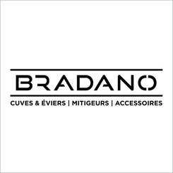 Logo Bradano Maison Carcaillon.jpg