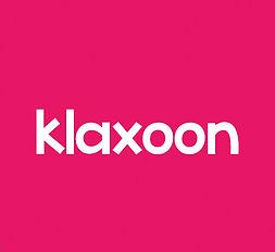 LOGO KLAXOON.jpg