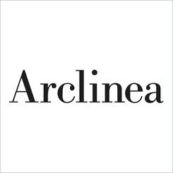 Logo Arclinea Maison Carcaillon.jpg