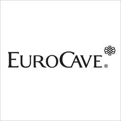 Logo marque Eurocave Maison Carcaillon.j