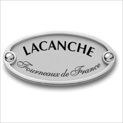 Logo Lacanche Gris Maison Carcaillon.jpg