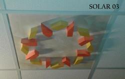 SOLAR 3 IN