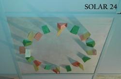 SOLAR 24