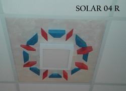 SOLAR 04 R
